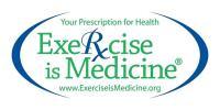 Ex-is-Medicine.jpg