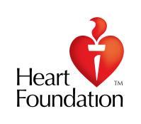 heart_foundation_logo.jpg
